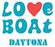 DaytonaBoat